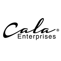 Cala Enterprises