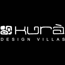 Kura Design Villas